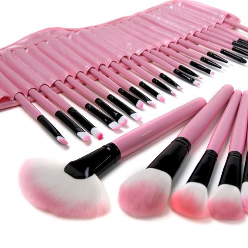 32 pcs Make up Brush Kit Set