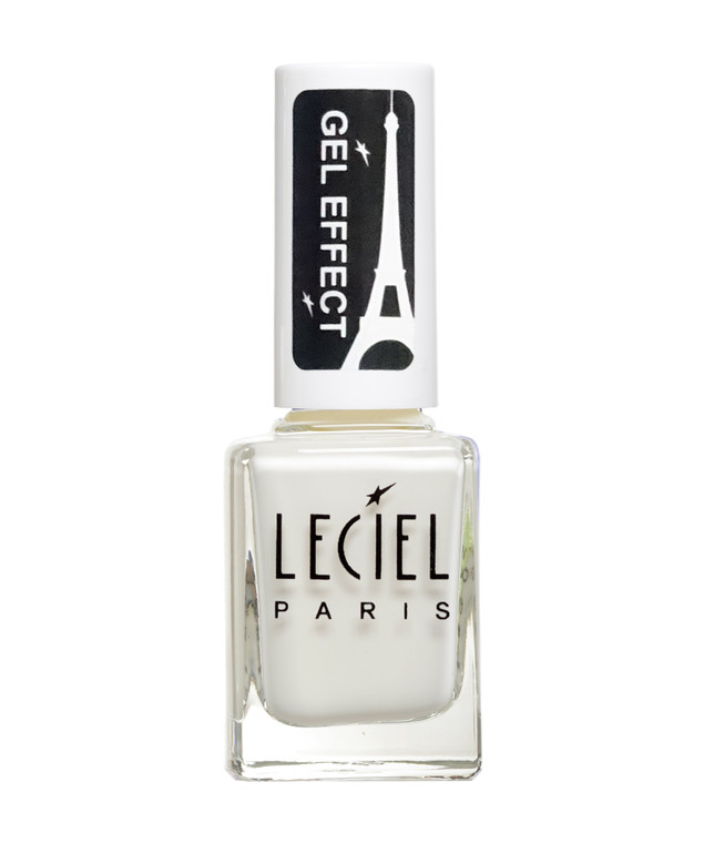 Leciel Nail Polish 12 ml - Color #120