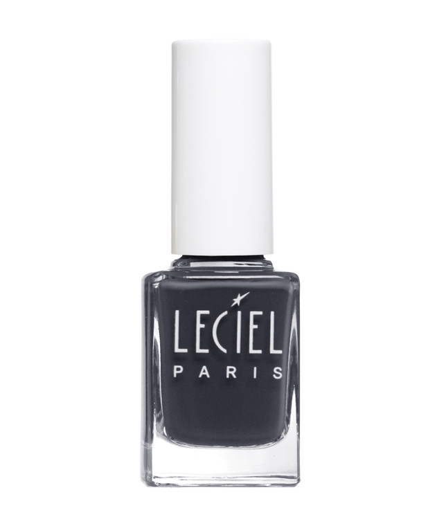 Leciel Nail Polish 12 ml - Color #168