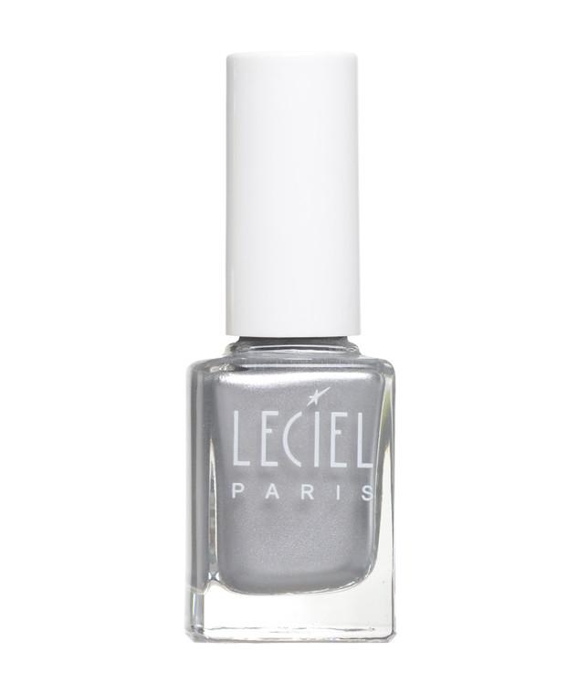 Leciel Nail Polish 12 ml - Color #178