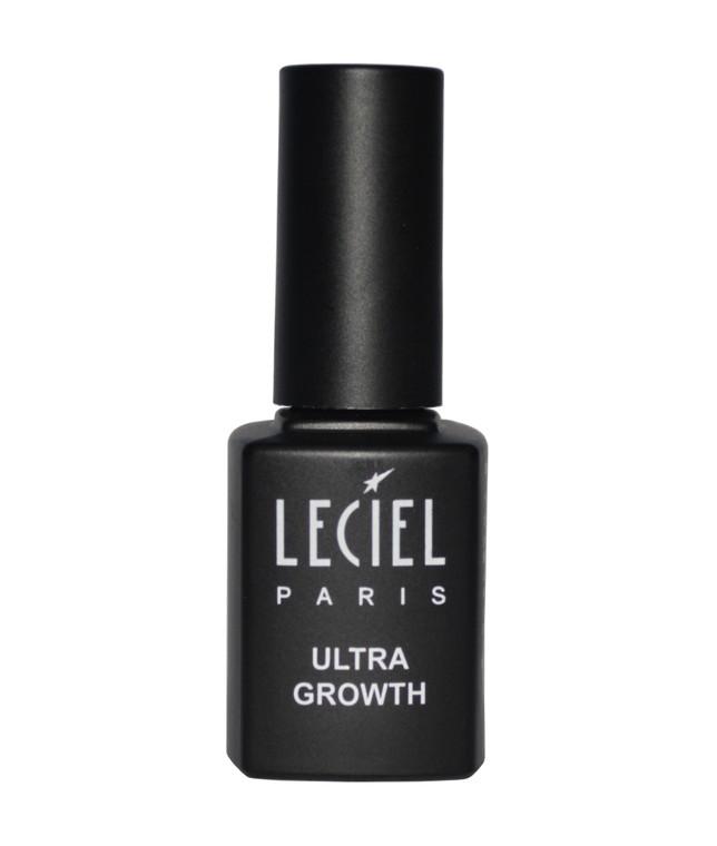 Leciel Ultra Growth Base Coat 12 ml