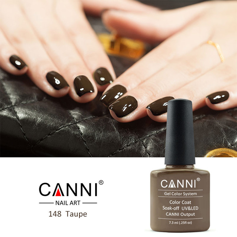 Taupe 7.3 ml - Color # 148