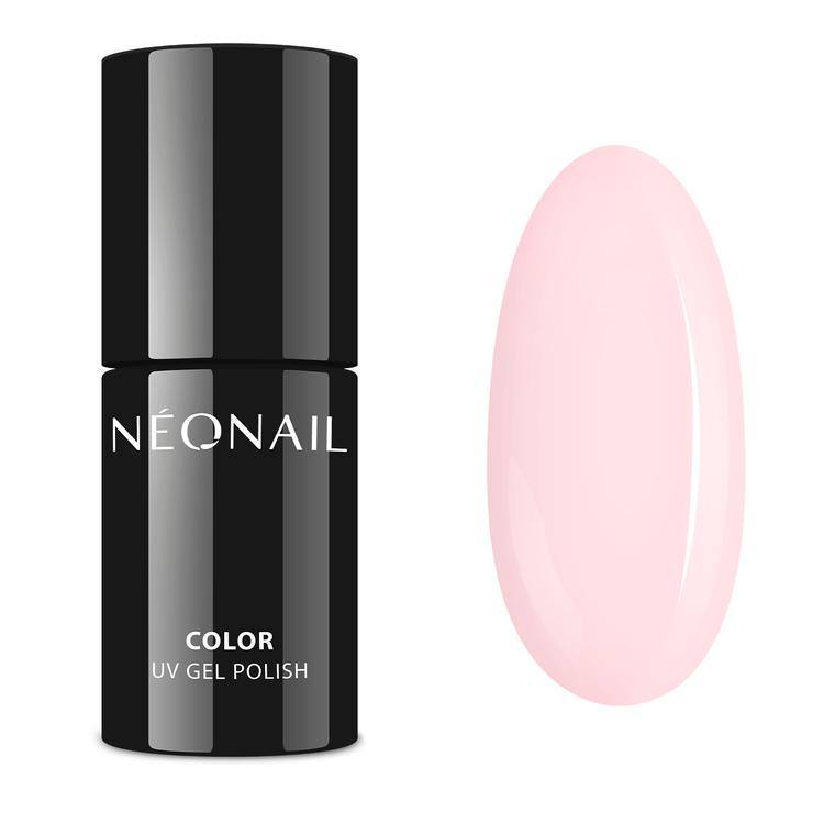 Neonail - Creme Brulee