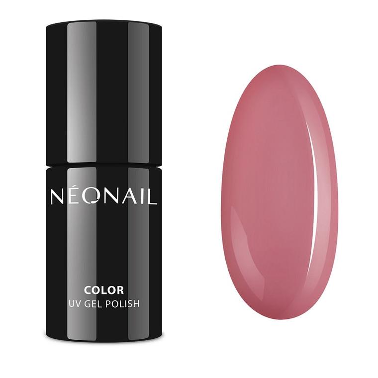 Neonail - Nude 7.2 ml