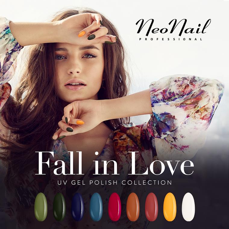 Fall in Love 7.2 ml