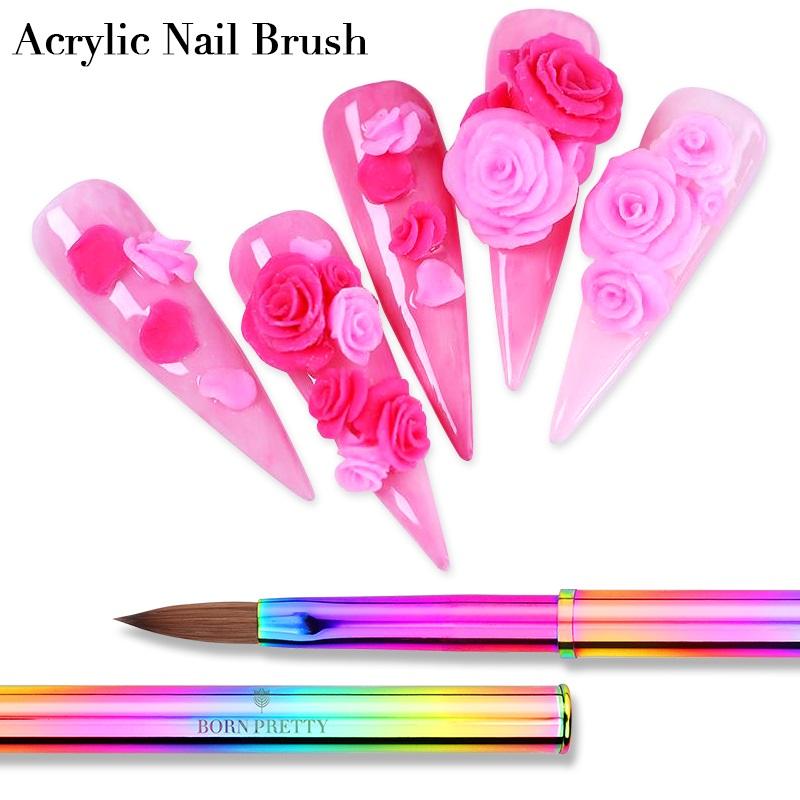 acrylic-brush-100.jpg