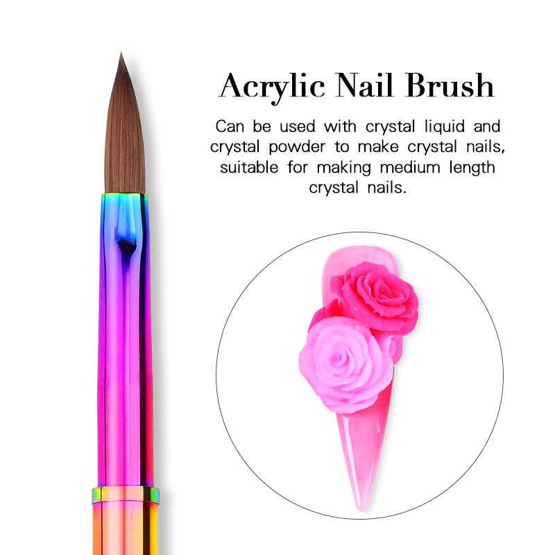 acrylic-brush-110.jpg