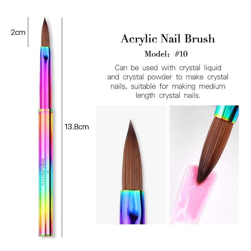 acrylic-brush-250.jpg