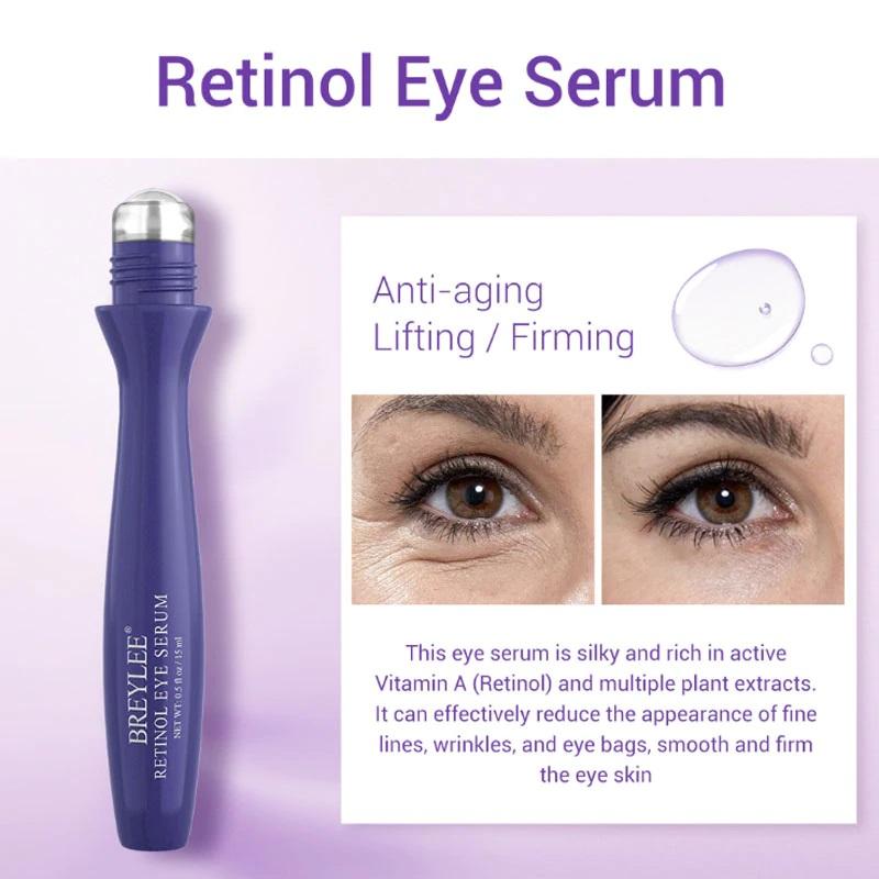 breylee-eye-serum-110.jpg