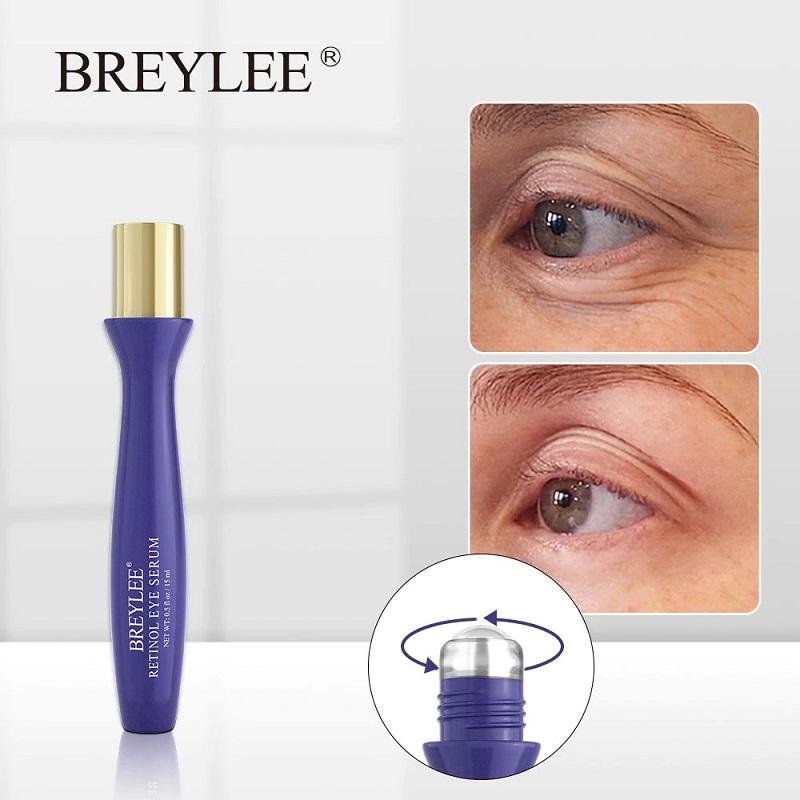 breylee-eye-serum-115.jpg