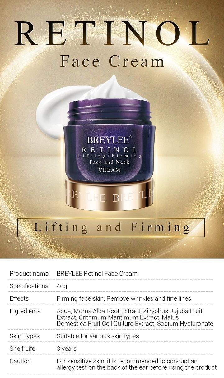 breylee-retinol-200.jpg