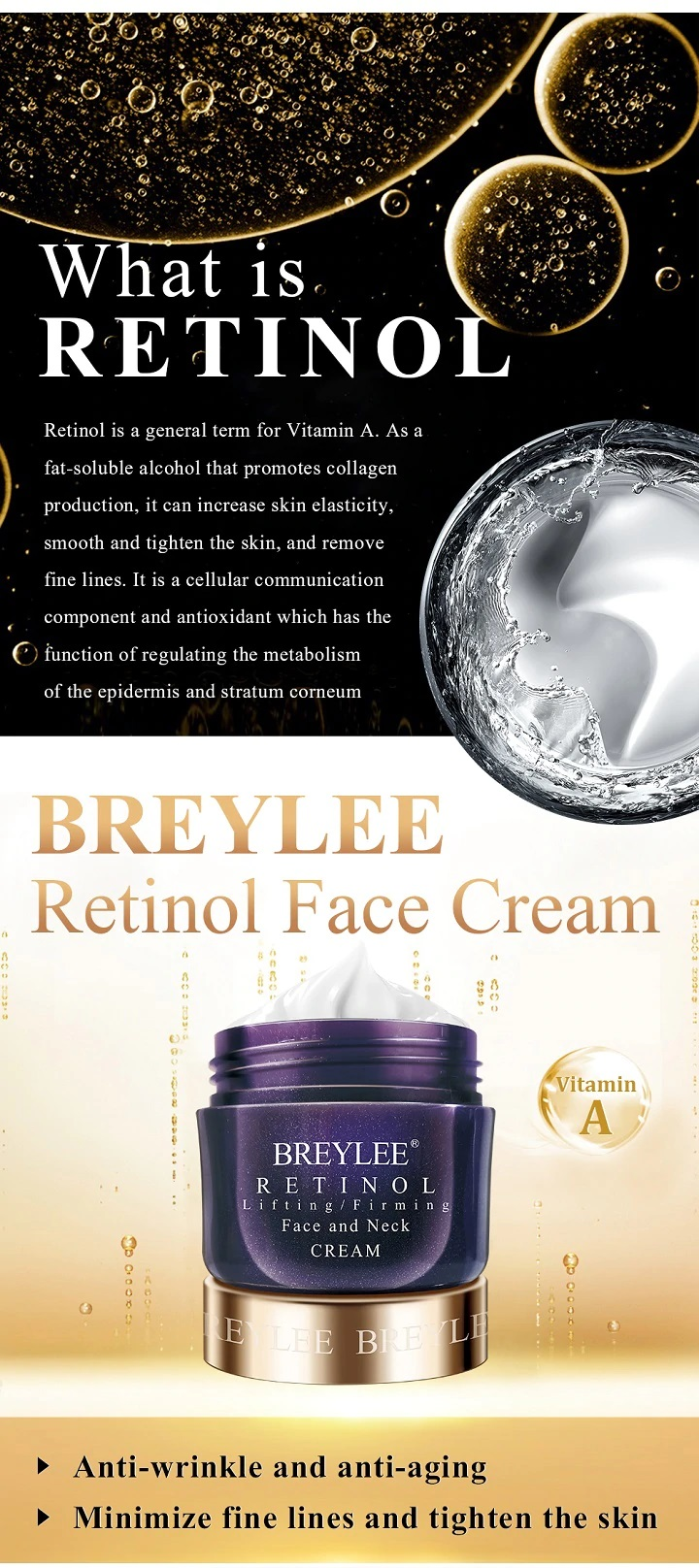 breylee-retinol-210.jpg