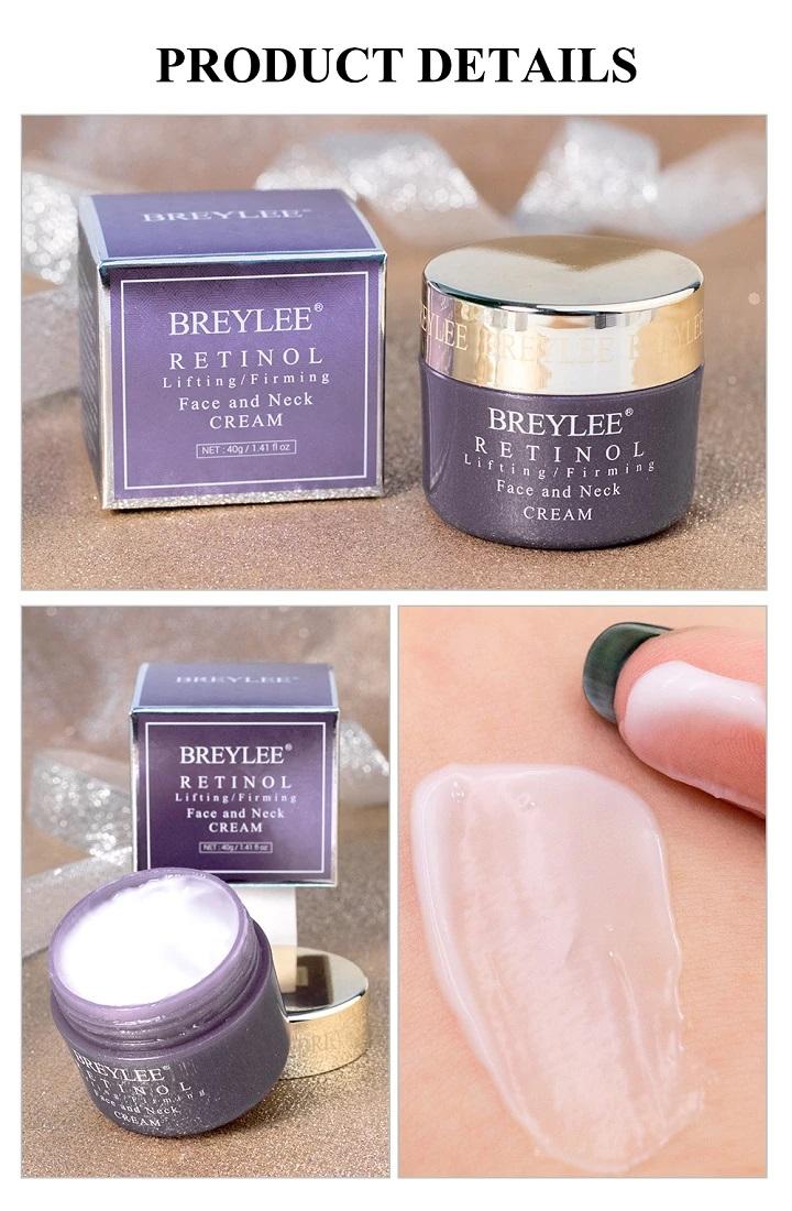 breylee-retinol-250.jpg