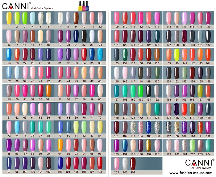 canni-polish-color-chart-for-website.jpg