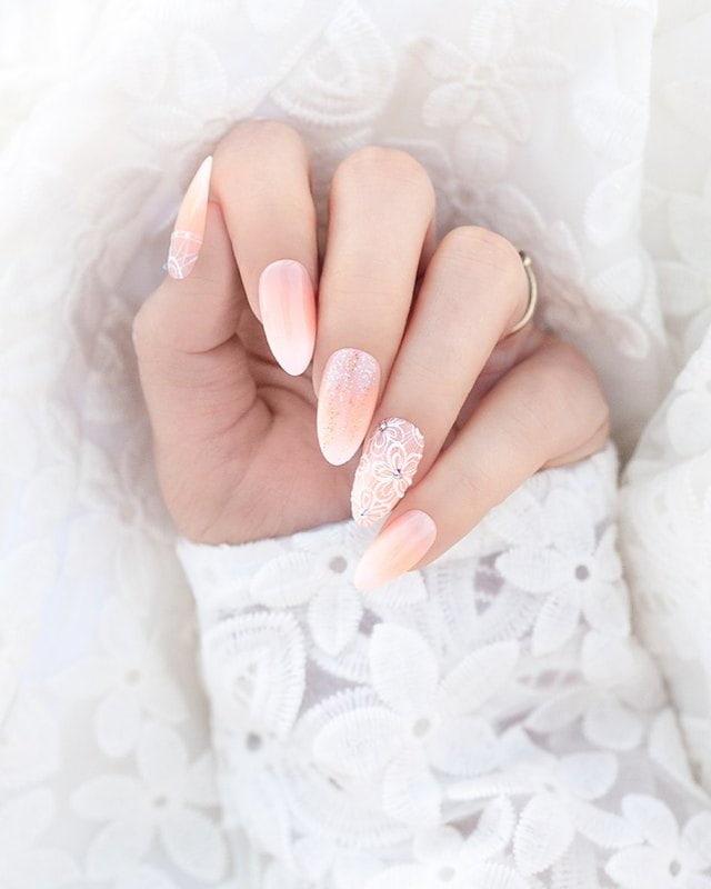 delicate-lace.jpg