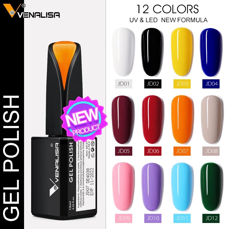 gel-polish-15-ml-120.jpg