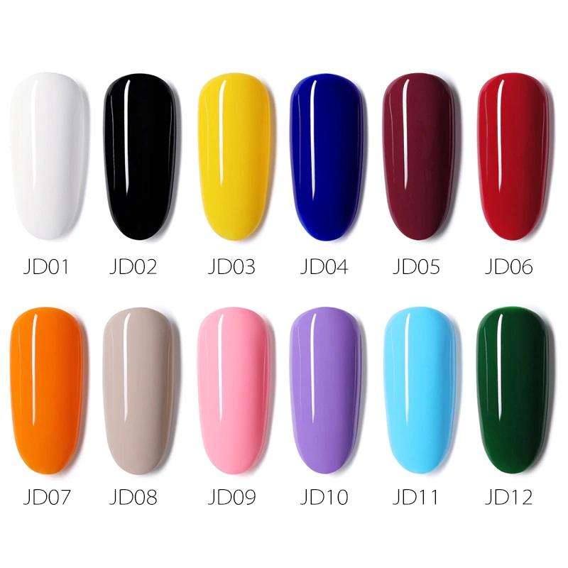 gel-polish-15-ml-250.jpg