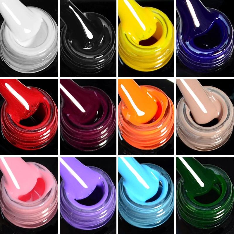 gel-polish-15-ml-260.jpg