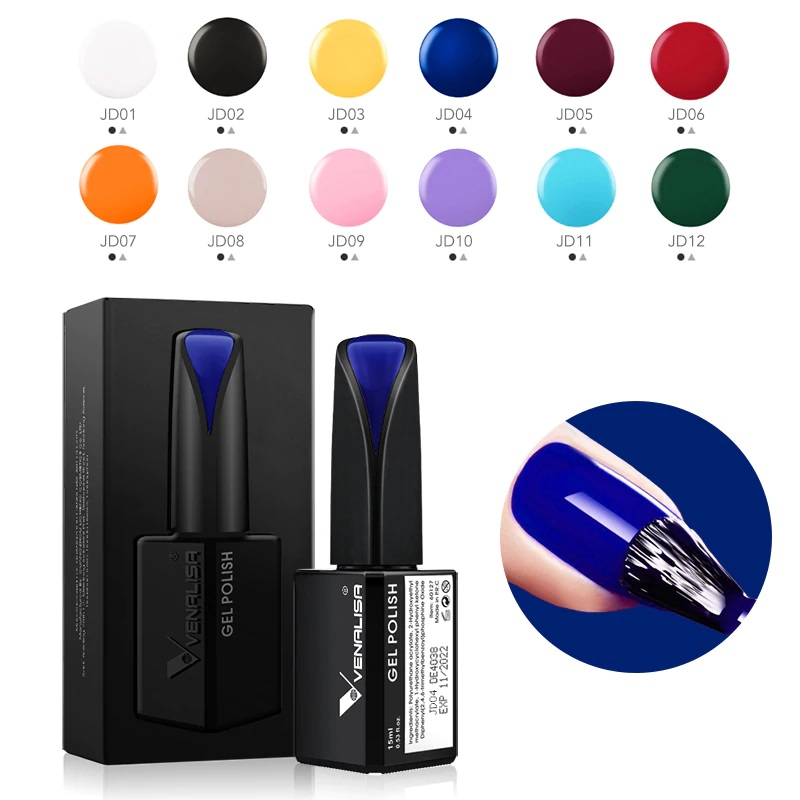 gel-polish-15-ml-280.jpg