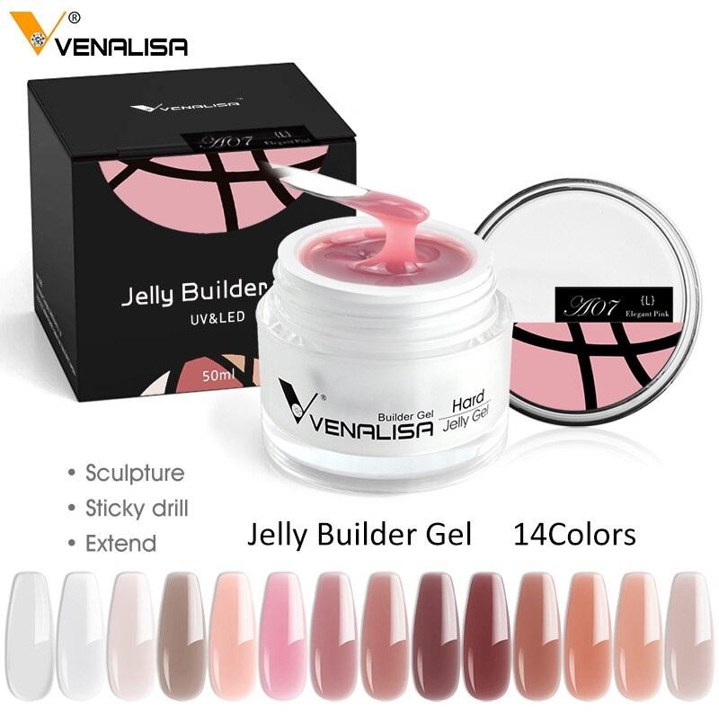 jelly-100.jpg