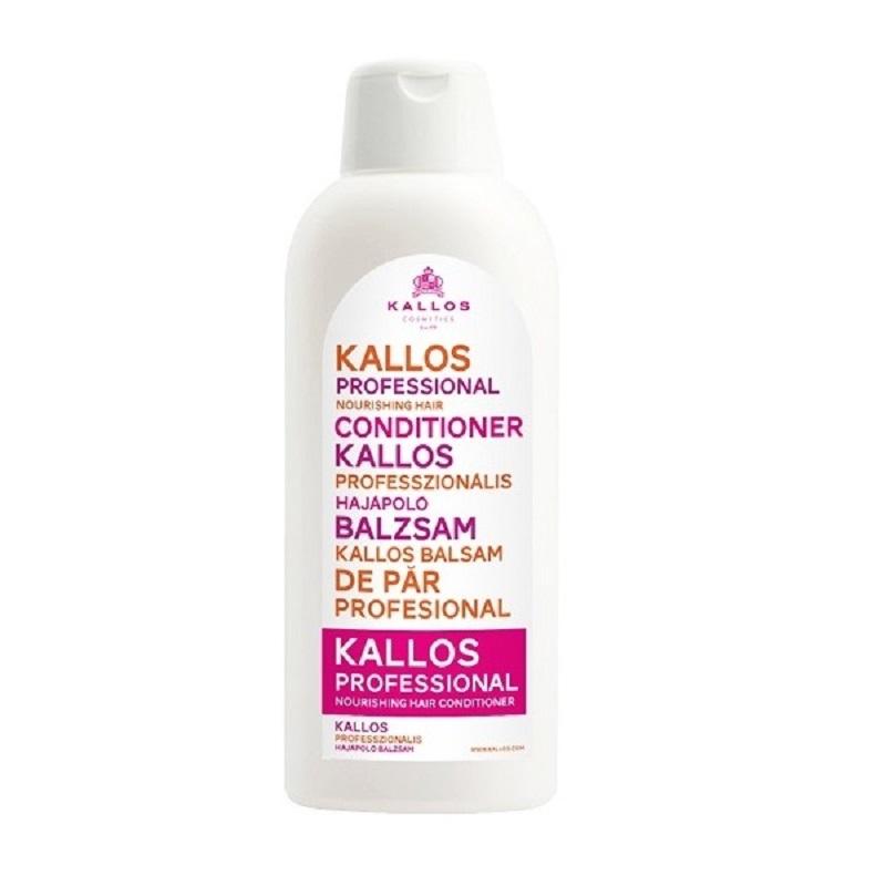 kallos-professional-condtioner.jpg
