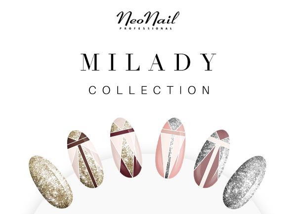 milady.png