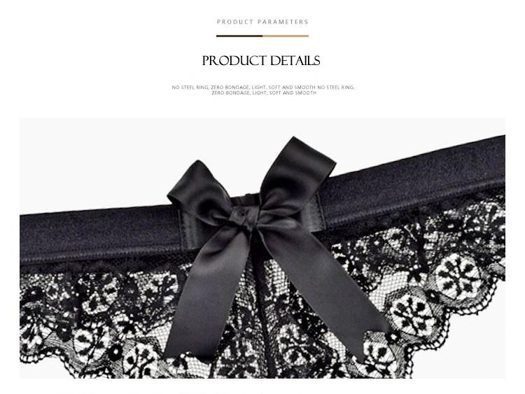 panties-250.jpg