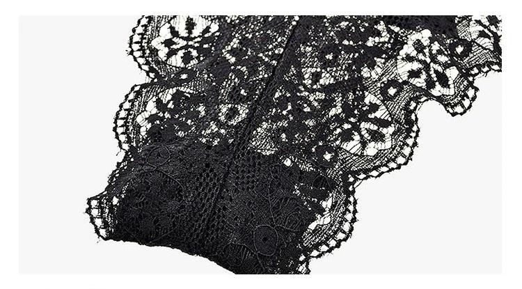 panties-254.jpg