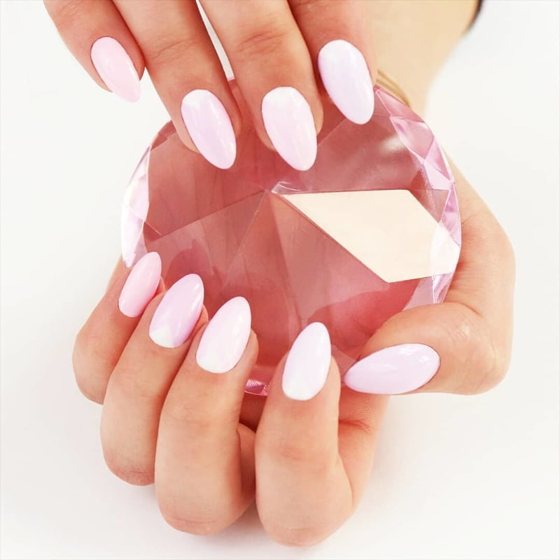 romantic-nails.jpg