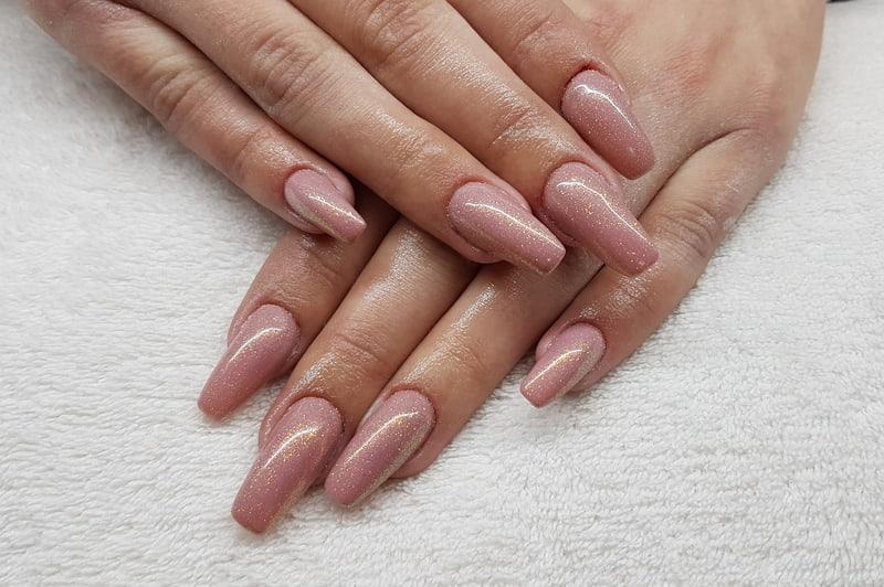 shiny-nails.jpg