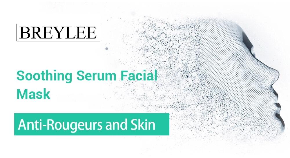 skin-repair-230.jpg