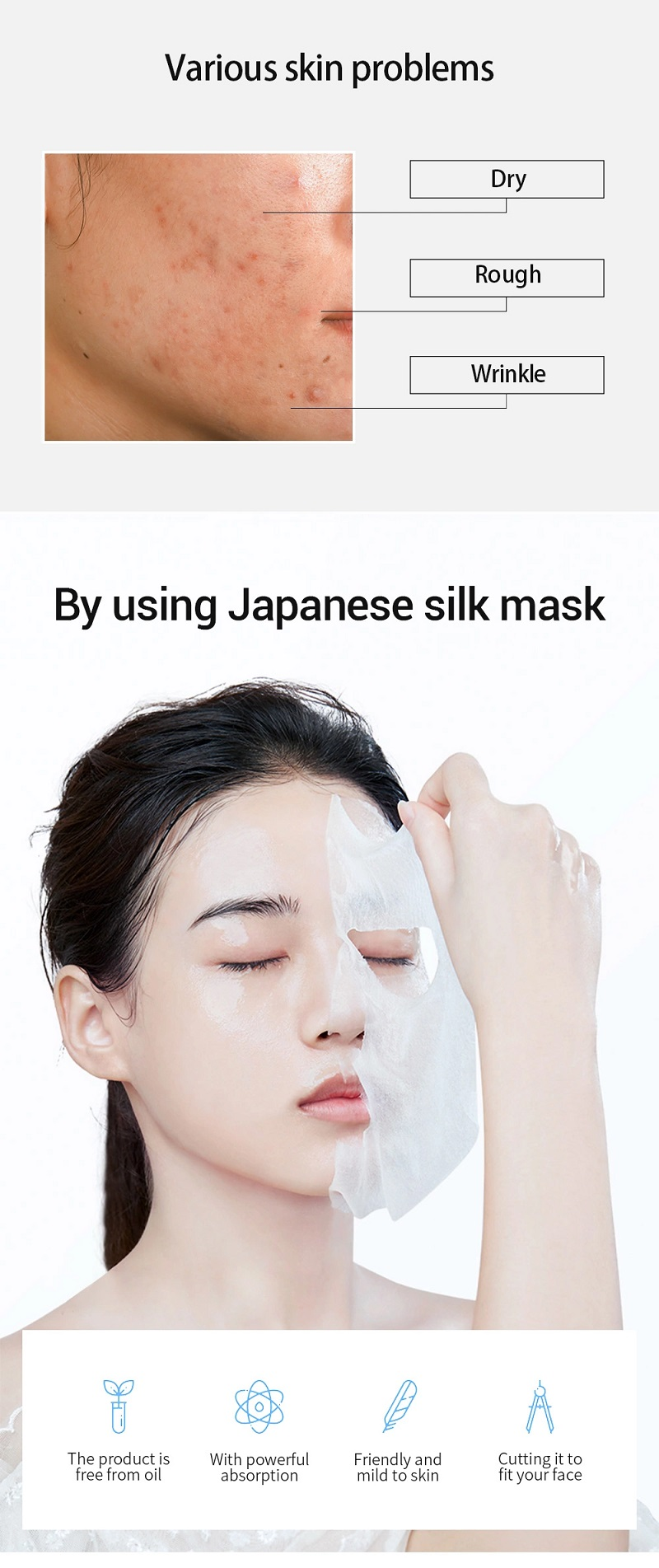 skin-repair-240.jpg