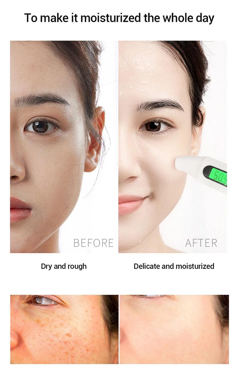 skin-repair-270.jpg