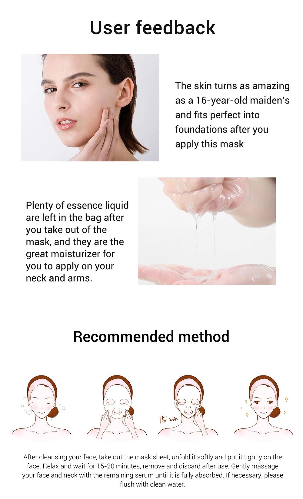 skin-repair-280.jpg