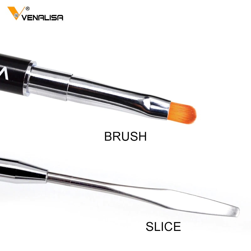 v-acrylic-brush-201.jpg
