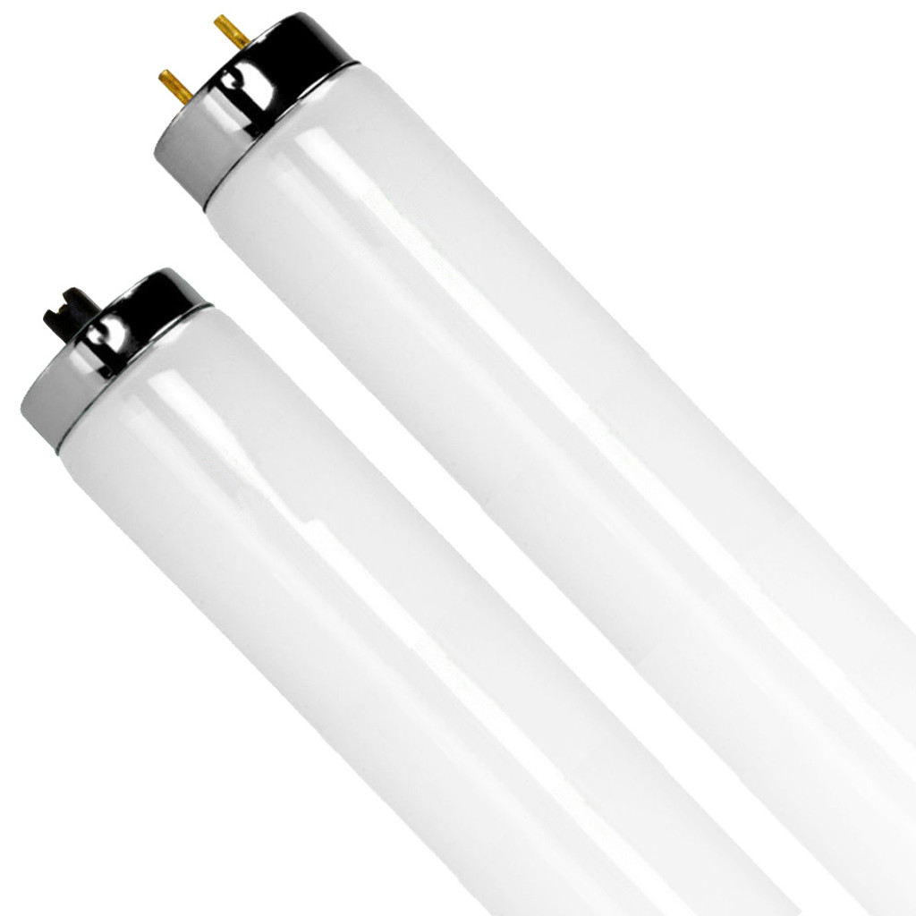 Brilliance 100W Tanning Lamps - 8.5% UVB F72
