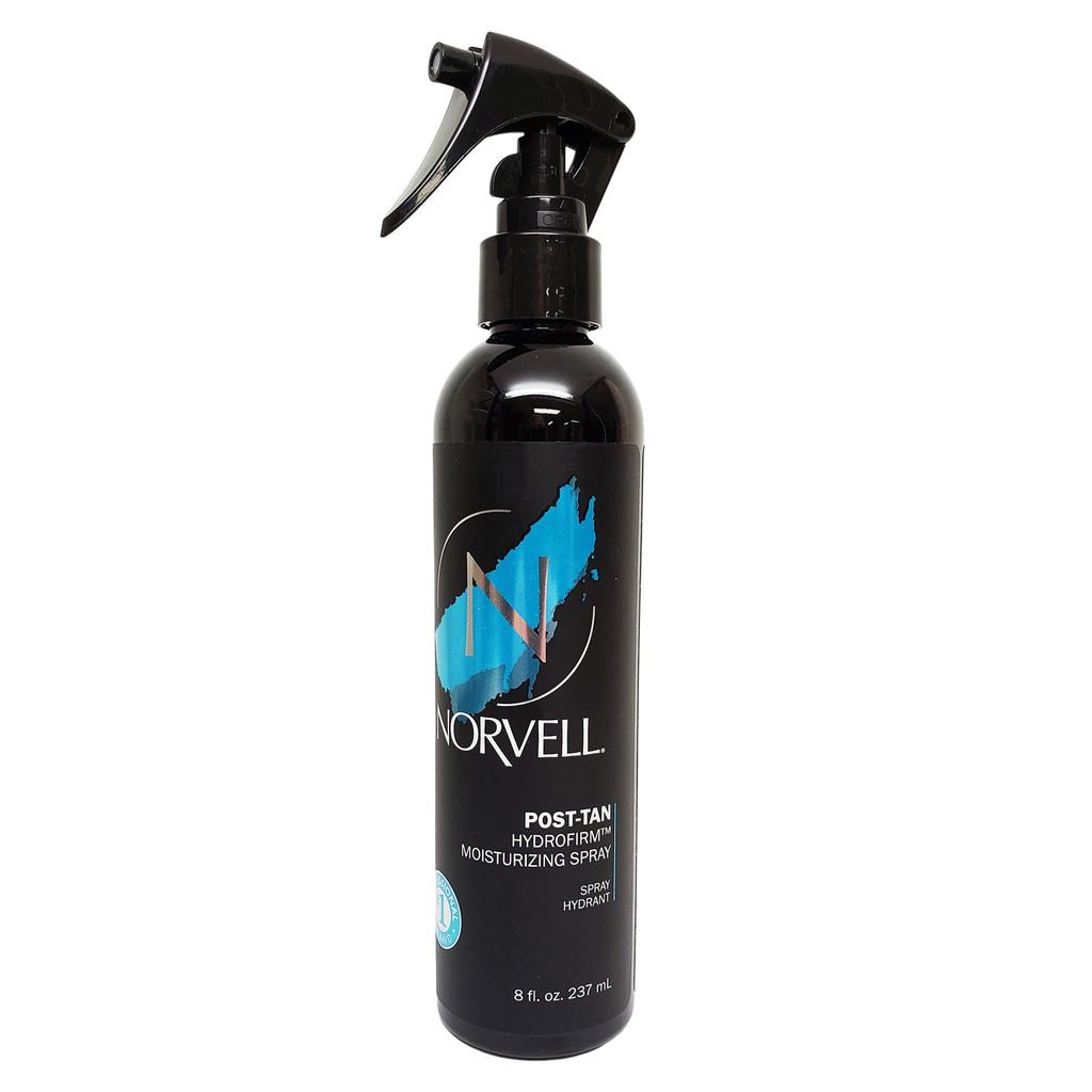 Norvell Post Sunless HydroFirm Moisturizing Spray 8oz