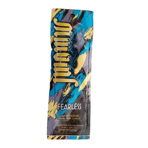 Australian Gold Fearless Dark Intensifier With Ink-Drink™ Complex - .5 oz. Packet