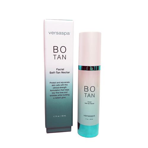 Versaspa BoTan Facial Self-Tan Nectar 1.7 oz.