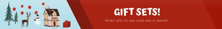 copy-of-etsy-banner-gift-shop.jpg