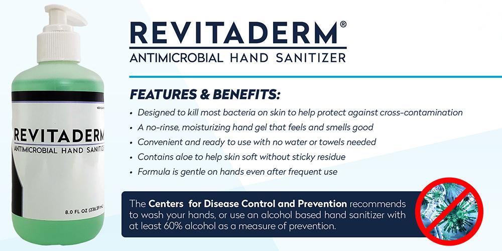 hand-sanitizer-1000wide.jpg