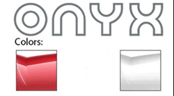 onyx-2-colors.jpg