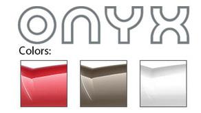prosun-onyx-colors.jpg
