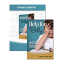 Book Study Value Package
