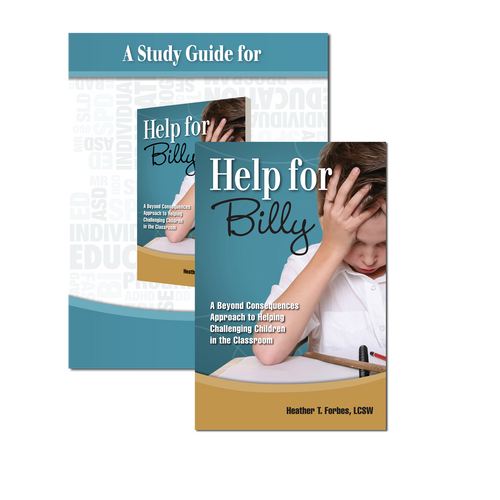 *Book Study Value Package