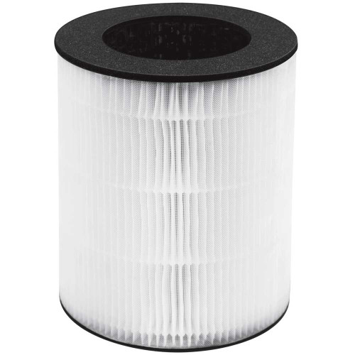 TotalClean Replacement HEPA-Type Filter for Tower Air Purifiers main