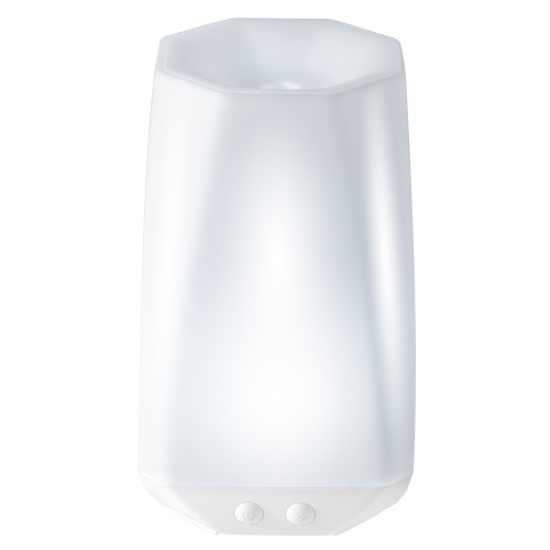 Connect Ultrasonic Aroma Diffuser
