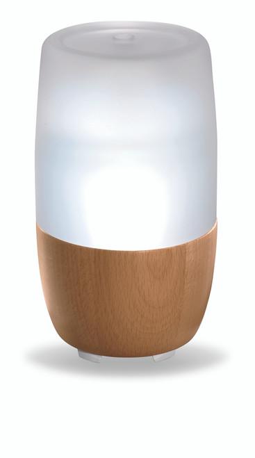 Reflect Ultrasonic Essential Oil Diffuser