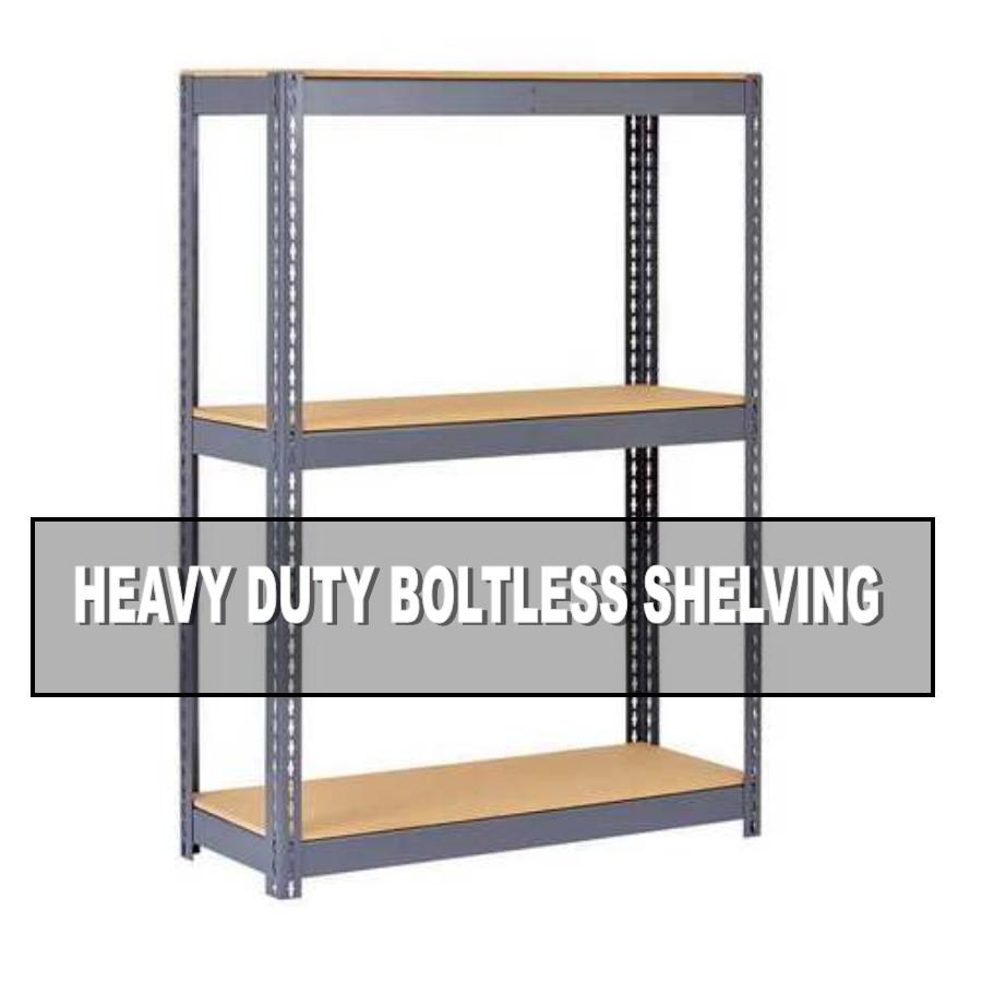 hd-boltless-shelving-product-image.jpg