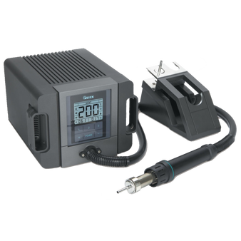 Quick Hot Air Station TR1300 (1000W)